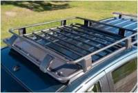 ARB Fitting Kit Roof Rack (3800253)
