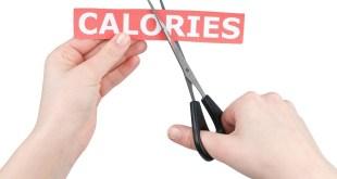 taie caloriile