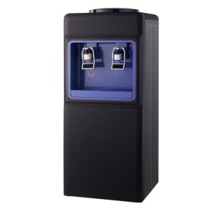 dozator apa cu frigider