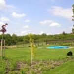 ostatni-1-zahradni-bazen-velky