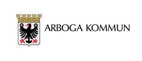 Arboga Kommun