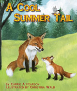 bookpage.php?id=CoolSummer