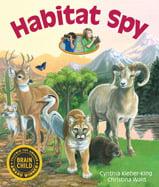 bookpage.php?id=HabitatSpy