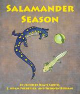bookpage.php?id=Salamanders