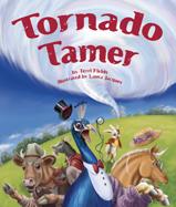 bookpage.php?id=TornadoTamer