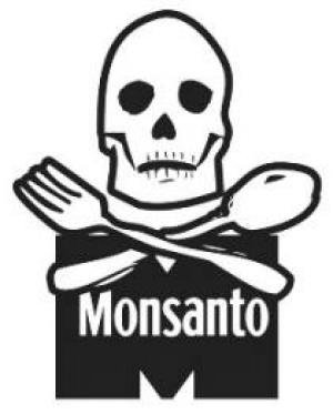 https://i0.wp.com/www.arbore.org/system/files/u1/monsanto_0.jpg
