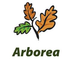logo - Desarrollos y Suministros Arborea S.L.