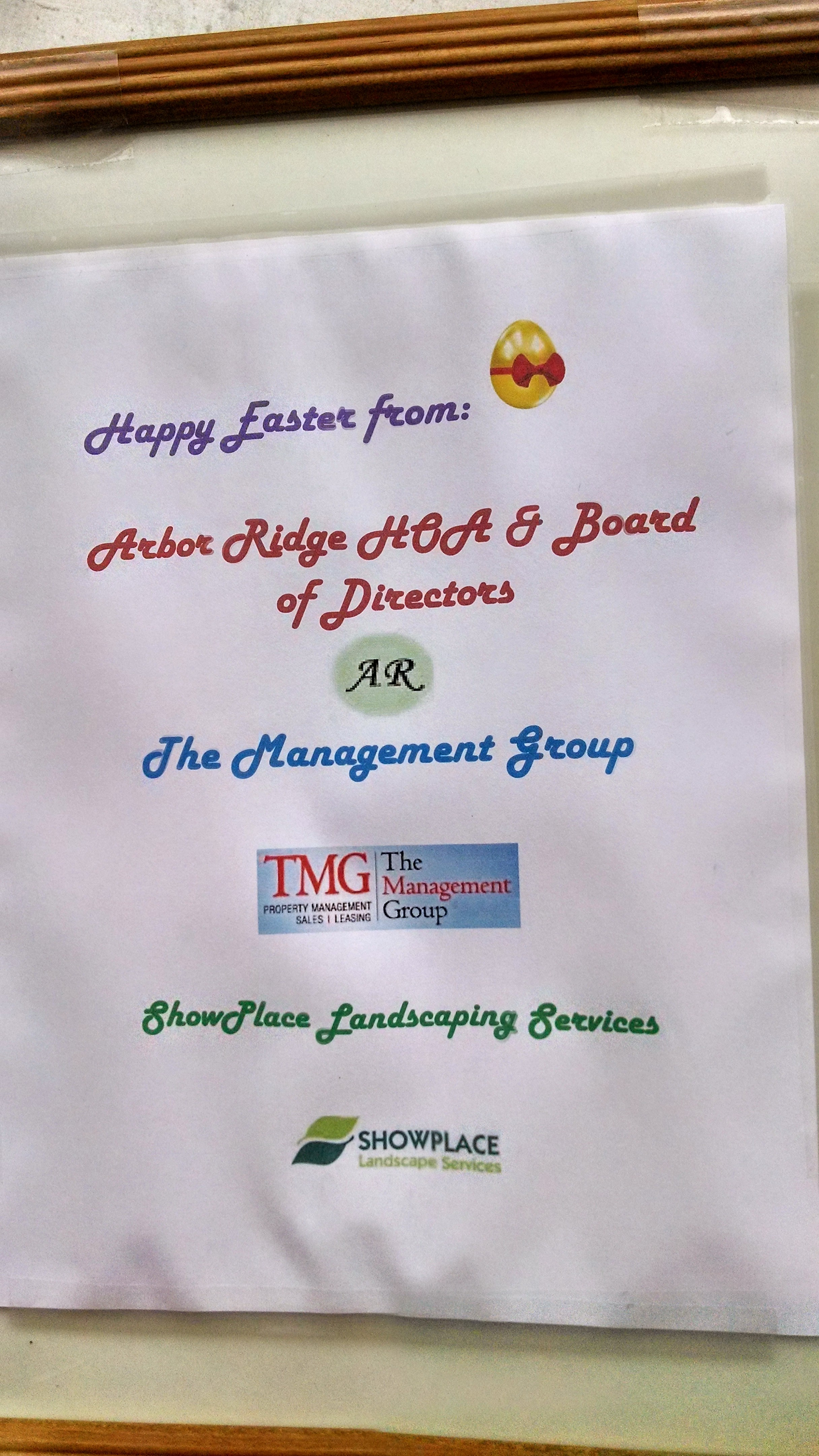 Easter-2014 (17)