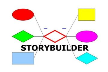 rivm storybuilder
