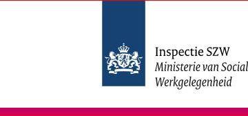 iszw logo