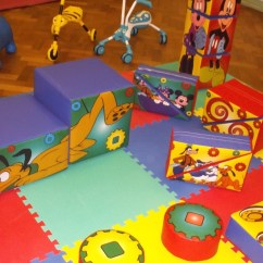 Bungee Chair For Kids Office Spare Parts Names Soft Play Hire Cumbria | A & R Bouncy Castles