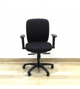 revolving chair second hand and a half slipcover buy quality used office rotating chairs app model refurbish