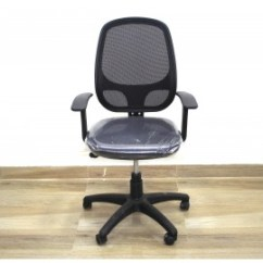 Revolving Chair Second Hand Black Sling Swivel Patio Chairs Buy Quality Used Office Rotating And 802 Executive Mesh 003