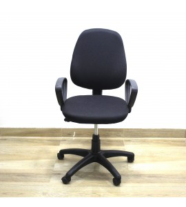 revolving chair second hand jysk christmas covers buy quality used office rotating chairs and 802 executive