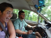 roadtrip, couples, arboursabroad