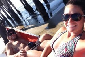 The Cereda Household of Newport Beach