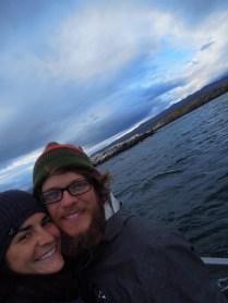 cruise, Ushuaia, arboursabroad