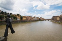 river, Florence, Italy, arboursabroad