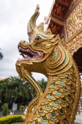 temple, Chiang Mai, Thailand, arboursabroad