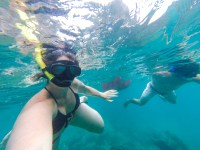 thailand, snorkeling, island hopping, arboursabroad, siam tours