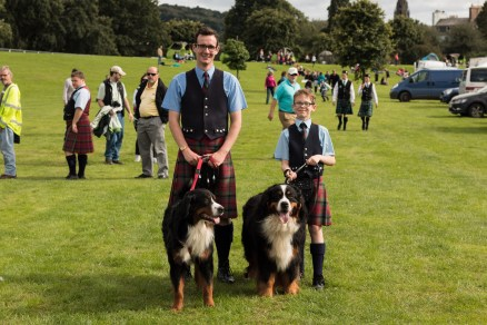highland games, perth, arboursabroad