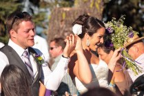 wedding, mr and mrs, arbours abroad