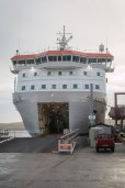 ferry, NorthLink Ferry, arboursabroad, Lerwick