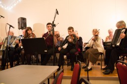 Unst Music and Dance Club, Shetland, Accordion and Fiddle Festival, arboursabroad, Scotland,