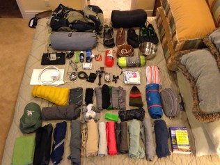 carry-on, travel light, arboursabroad, airport, backpacker, gear shot