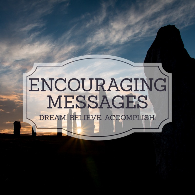encouragement, arboursabroad, encouraging messages, lifestyle