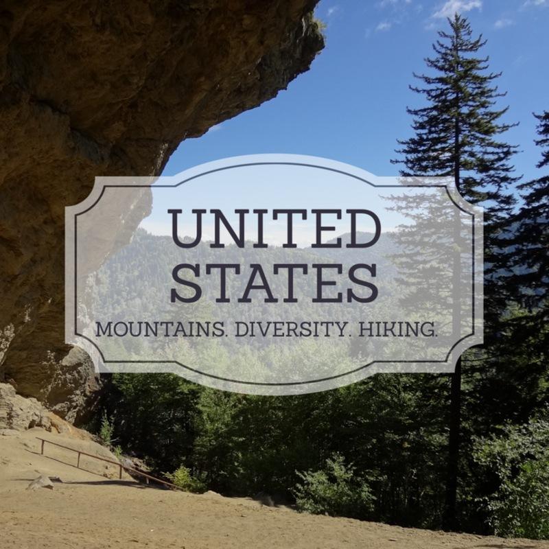 United States, travel advice, north america, arboursabroad