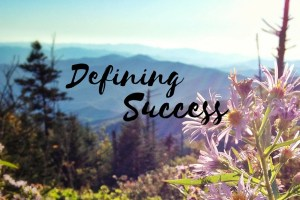 Defining SUCCESS with the help of #TheBucketListFamily