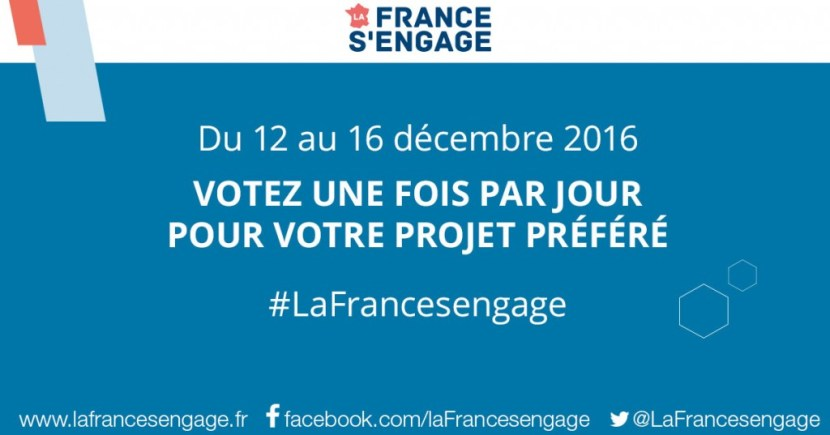 visuel2_lfse_vote_2016_decembre_rs