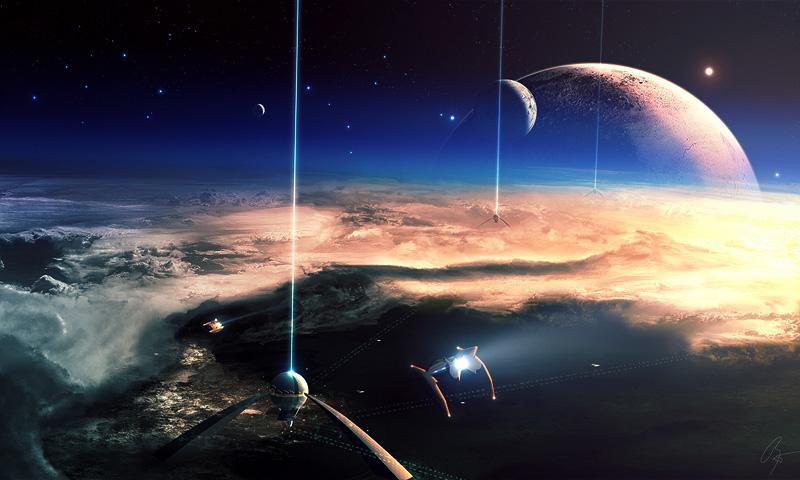 Où en est-on de l'exploration spatiale? - Un jour une question astro - Blogspot.fr