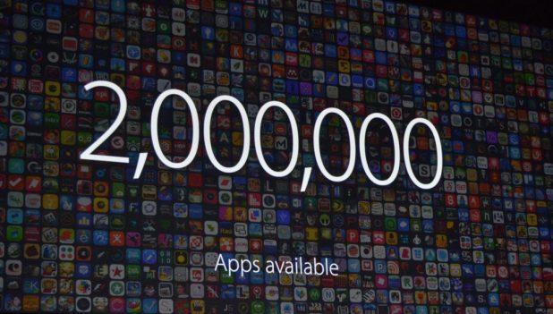 app_store2mil