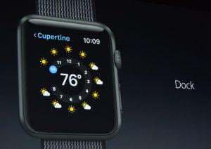 dock_apple_watch2