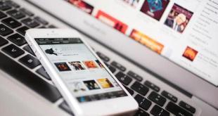 أفضل خمس بدائل لبرنامج iTunes على نظام الويندوز