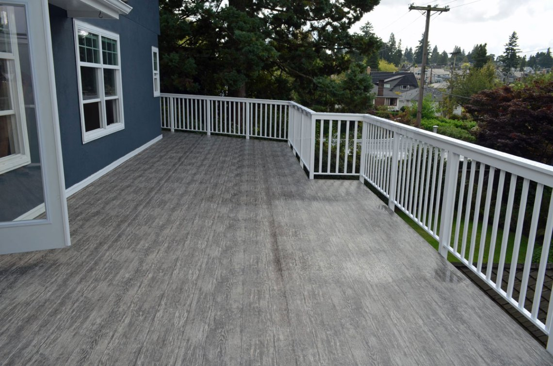 Image Result For Best Waterproofing Company