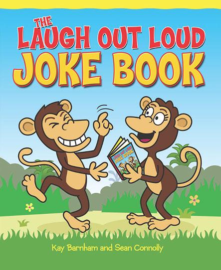 Loud Shrill Laugh Crossword