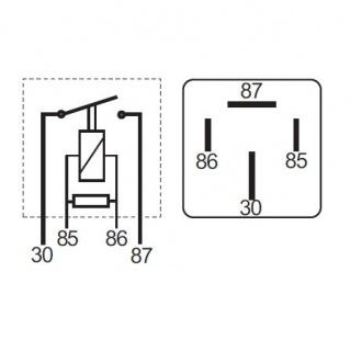 Automotive 12v Switches Automotive Button Panel Wiring