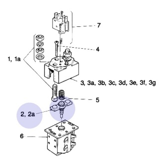 Auto Electrical Connectors Furniture Connectors Wiring