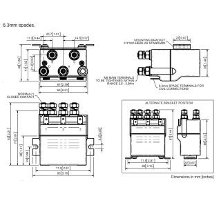 12v Dc Connectors Word Connectors Wiring Diagram ~ Odicis