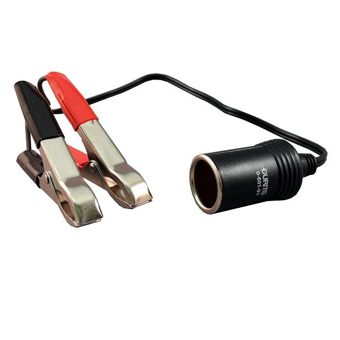 10 Pack Dc 12v 24v 21mm Wiring Connectors Dc 12 Volt Power Male