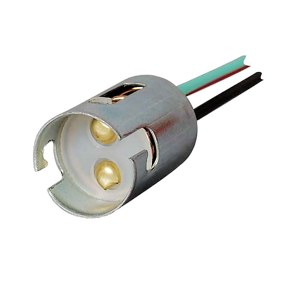 Electrical Wiring Color Code Standards And Wire Codes For 12 Volt And