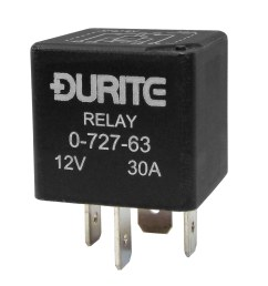 durite relay wiring diagram wiring library durite split charge relay wiring diagram 0 727 63 durite [ 2000 x 2000 Pixel ]