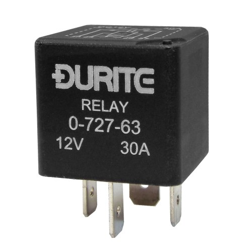 small resolution of durite relay wiring diagram wiring library durite split charge relay wiring diagram 0 727 63 durite
