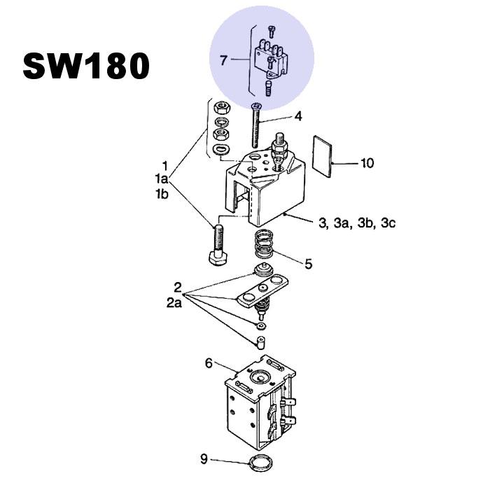 480v Contactor Coil Wiring Diagram 480V Transformer Wiring
