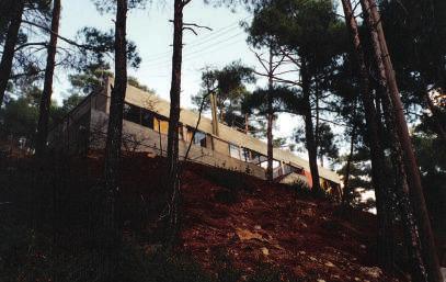 Strovolos residence -photos by Haris Hadjivasiliou