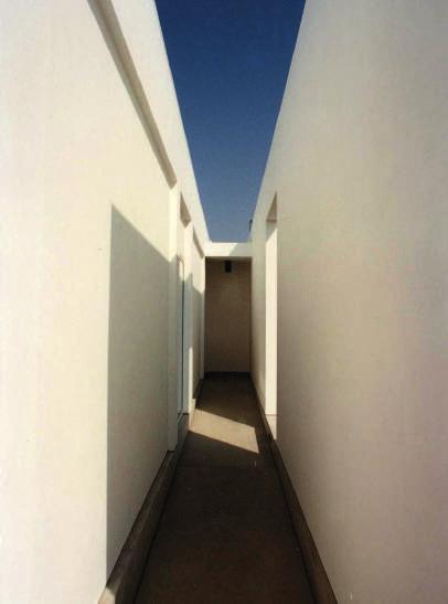 Colocassides Residence, photos by Haris Hadjivasiliou
