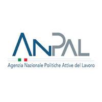 anpal-